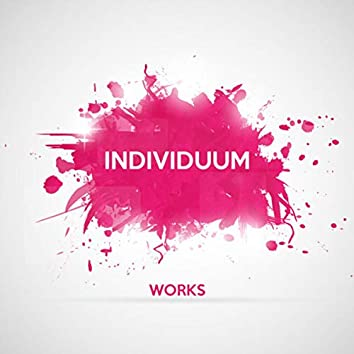 Individuum Works