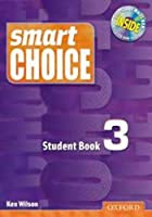 Smart Choice 3 Student Book