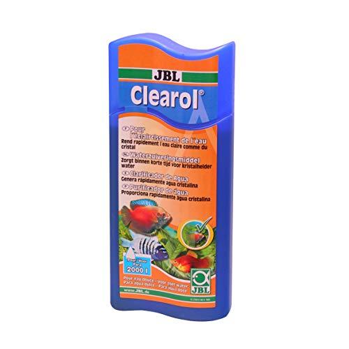JBL Clearol 250 Ml 250 g