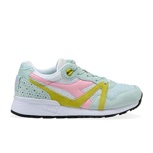 Diadora - Sneakers N.9000 WN für Frau (EU 38)