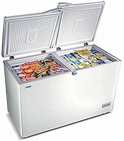 Blue Star CHFK300A Cooler Cum Freezer