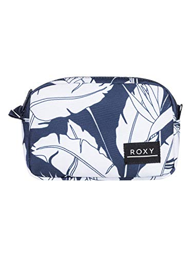 Roxy Morning Vibes - Trousse - Femme - ONE SIZE - Bleu