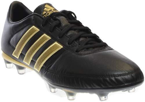adidas Mens Gloro 16.1 FG Athletic & Sneakers...