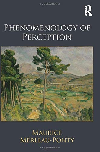 Phenomenology of Perception: An Introduction