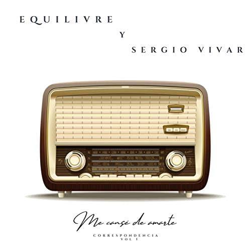 Equilivre and Sergio Vivar