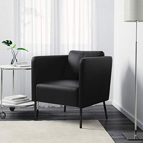 fauteuil ekero ikea