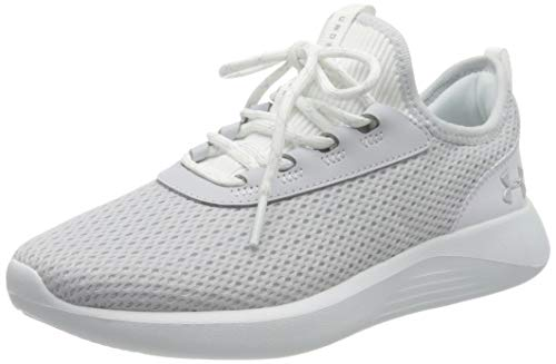 Zapatillas Running Under Armour UA W Skylar 2
