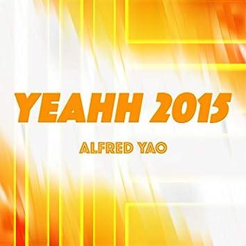 YEAHH 2015