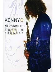 An Evening of Rhythm Romance / [DVD] [Import]