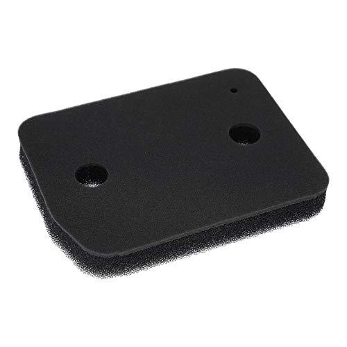 Schwammfilter Sockelfilter Schaumstoff Filter Schaumfilter für Wärmepumpentrockner Trockner Miele 9164761