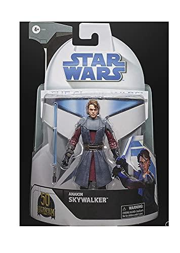 Star Wars SW BL Apple, Multicolor (Hasbro F2809)