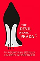 The Devil Wears Prada (The Devil Wears Prada Series)