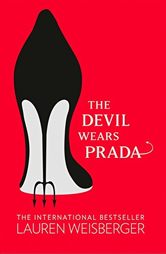 The Devil Wears Prada (The Devil Wears Prada Series)の詳細を見る