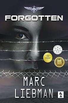 Forgotten by [Marc Liebman]