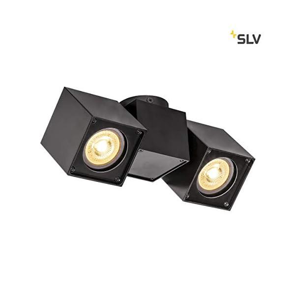 SLV-Altra-Dice-Leuchte