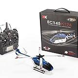 Woote Kinder Hubschrauber Spielzeug Mini Big Drone Flugzeug
