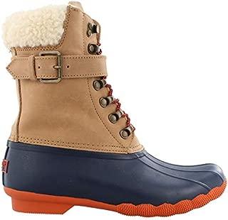 SPERRY Women's, Shearwater Rain Boots