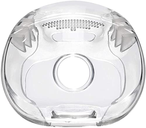 Replacement Amara View Full Face Cushion (Large)