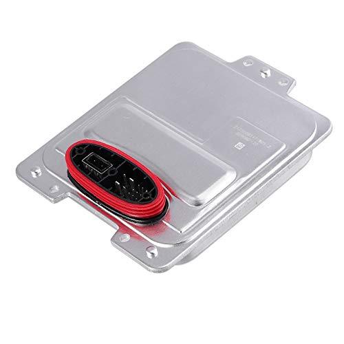 AUTOUTLET OEM 5DC009060-20, D1S Xenon HID Koplamp Ballast Module voor MERCEDES-Benz E Klasse