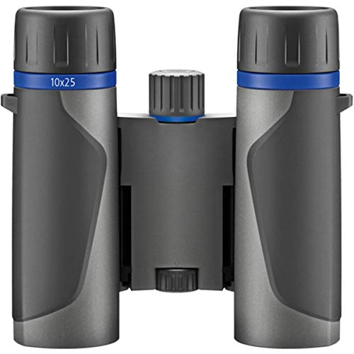 Zeiss 522503Terra ED Pocket 10x 25Fernglas