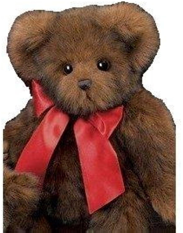 Bearington Bears Heartford by Bearington
