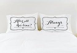 harry potter handmade pillow cases
