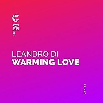 Warming Love