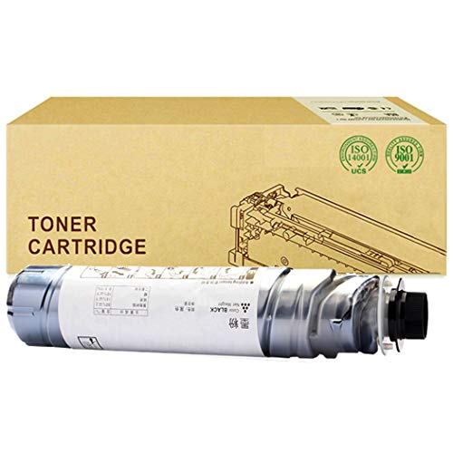 adquirir toner ricoh aficio mp301sp por internet