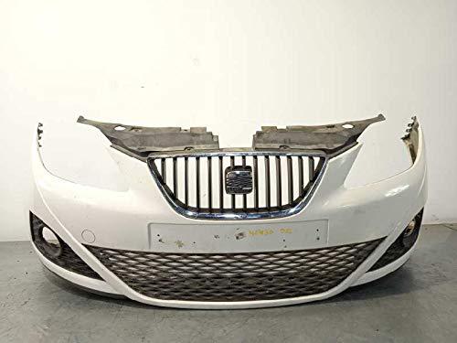 Paragolpes Delantero S Ibiza (6j5) 6J0807217HGRU6J0807217H (usado) (id:valap5727457)
