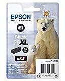 Epson C13T26314022 - Cartucho de tinta