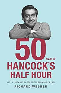 50 Years Of Hancock's Half Hour