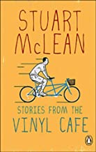 Best stories from the vinyl cafe Reviews