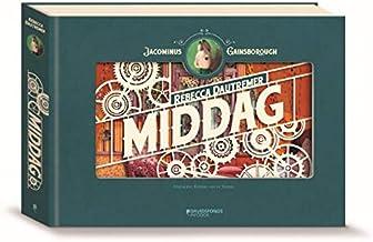 Middag (Dutch Edition)