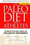 The Paleo Diet for Athletes