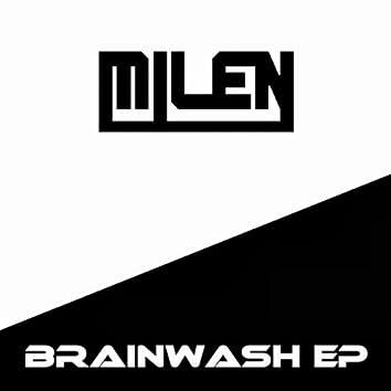 Brainwash EP