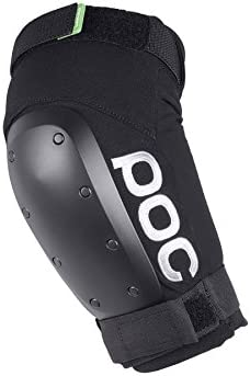 Black medium new with tags dmg box POC Joint VPD 2.0 Protective Elbow Guard