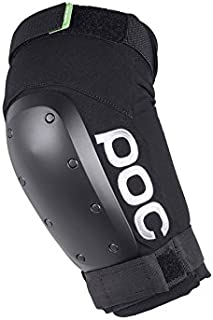 POC Joint Vpd 2.0 Dh Elbow Protección De Ciclismo, Unisex