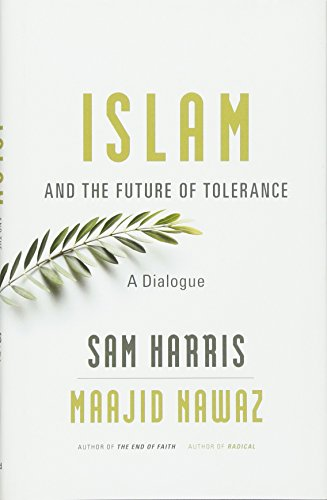 Image of Islam and the Future of Tolerance: A Dialogue