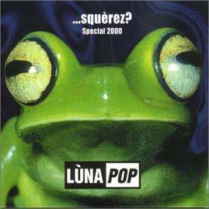 Squerez - 2000 Special