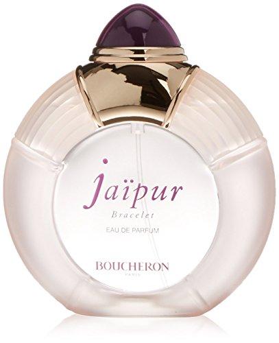 Boucheron Jaipur Bracelet Eau de Parfum, Donna, 100 ml
