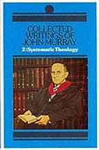 collected writings of john murray