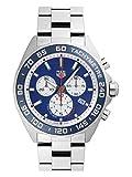 [タグホイヤー] TAG HEUER メンズ腕時計 フォーミュラ1 レッドブル レーシング スペシャル CAZ1018.BA0842 [並行輸入品]