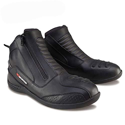 Aialts paardrijschoenen, motocross, heren, hardloopschoenen, motorfiets, cycing, laarzen, casual, Rider