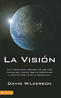 Best envision in spanish Reviews