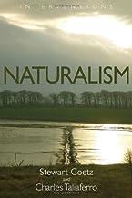 Naturalism (Interventions)