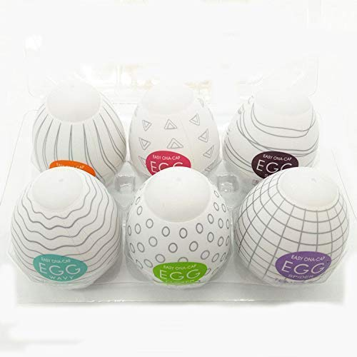 Egg Airplane Cup, Egg Men's Massager, a Variety of Different Egg yolks, Stretch Materials, Flying General Feeling