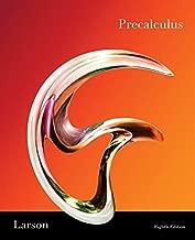 Best sullivan precalculus 8th edition answers Reviews