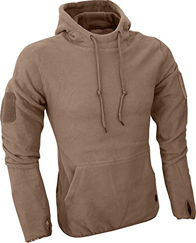 Cagoule Covert Viper TACTICAL Coyote