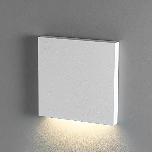 lambado Premium LED Bild