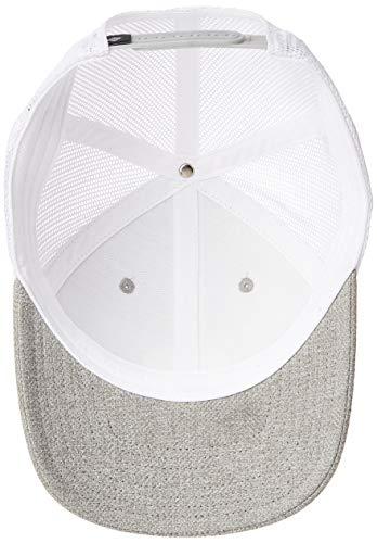 Columbia Men's Mesh Snap Back Hat